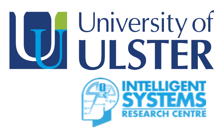 University of Ulster Intelligent Systems Research Center